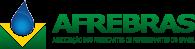 AFREBRAS - Associação dos Fabricantes de Refrigerante do Brasil