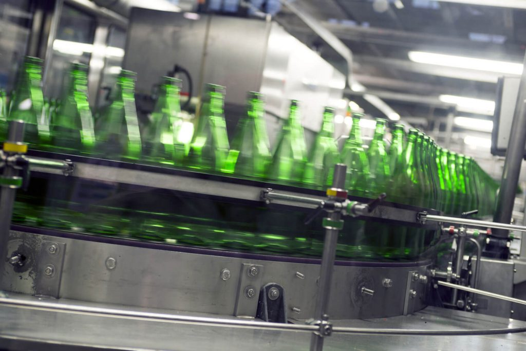 Em pauta proposta de modificações nos processos de registro, inspeção e comércio de bebidas