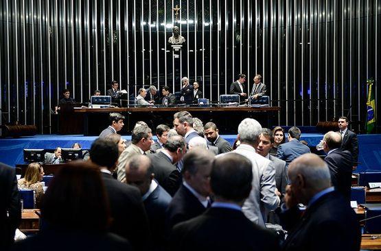 Apreciação da PEC da Previdência em Plenário e debate sobre a PEC Paralela na CCJ