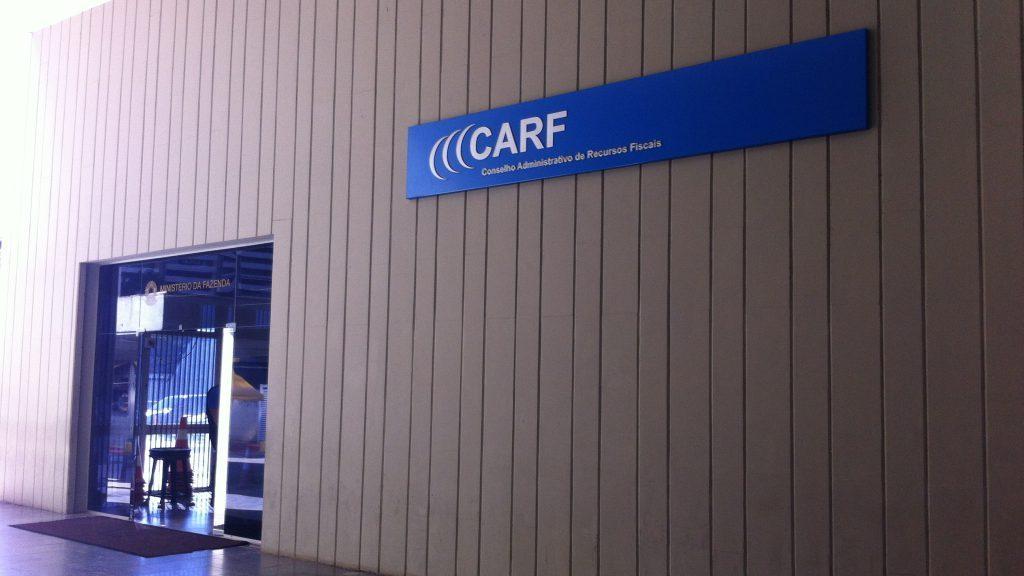 Comprador de produto isento da Zona Franca não tem crédito de IPI, decide Carf