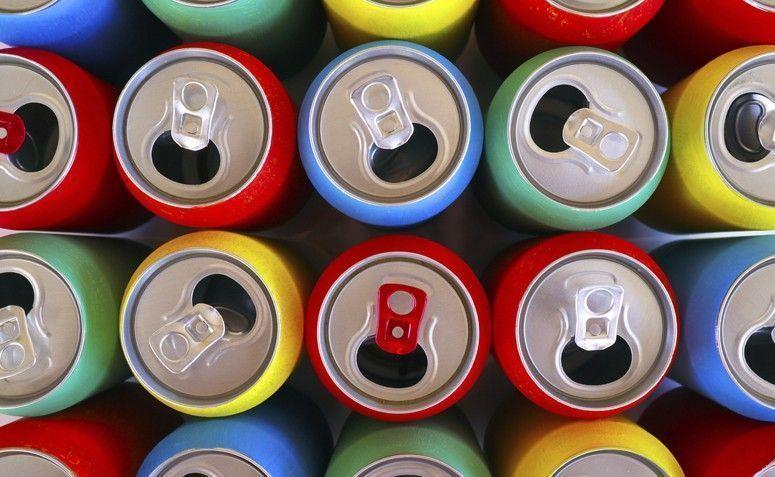 Coca-Cola e Ambev: impactos negativos de todos os tipos e tamanhos no Brasil