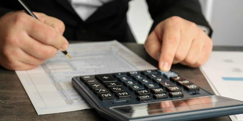 Congresso fará a reforma tributária 'possível', não a 'ótima', diz Lira