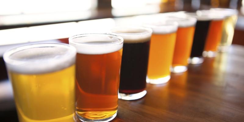 População corre risco de pagar mais caro por cerveja sem álcool no Paraná