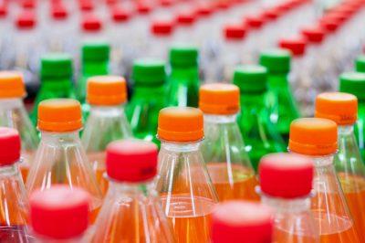 Após pressão da Afrebras, governo do Paraná desiste de aumentar imposto sobre bebidas