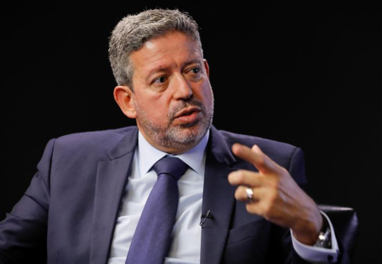 Lira diz que parecer da reforma tributária deve ser apresentado na semana que vem
