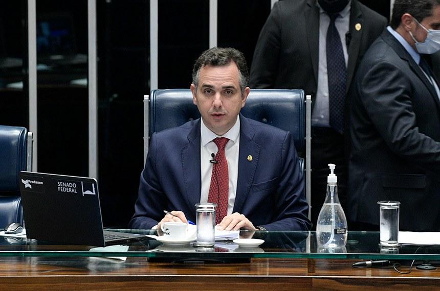 Comissão mista da reforma tributária será prorrogada por mais 30 dias